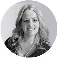 Trish Christina | Branch Supervisor (Oakville)