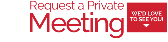 Request a Private Meeting
